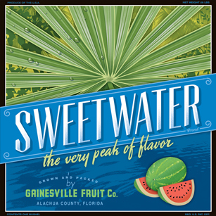GFC_Sweetwater325x325