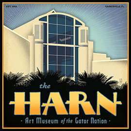 Harn Museum of Art