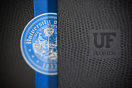 UF Presidential Search