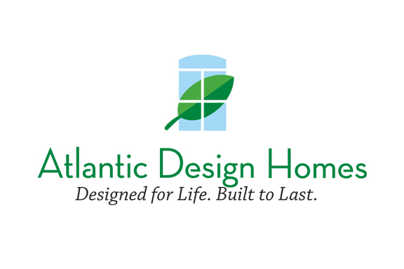 atlanticdesign