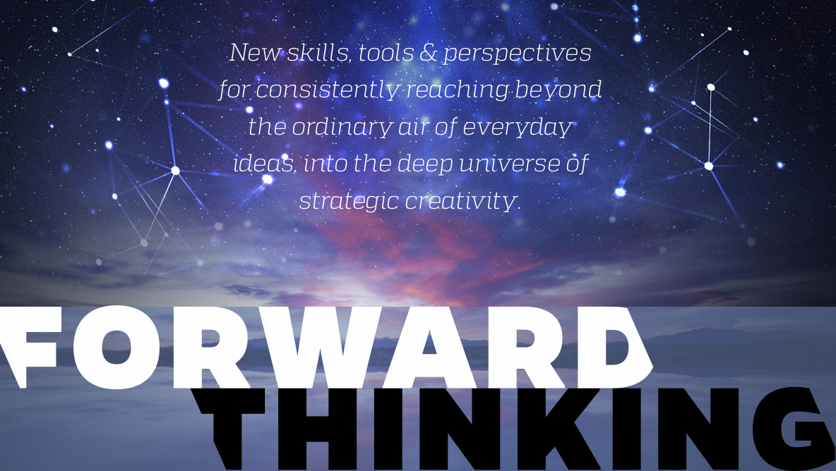 Forward_Thinking
